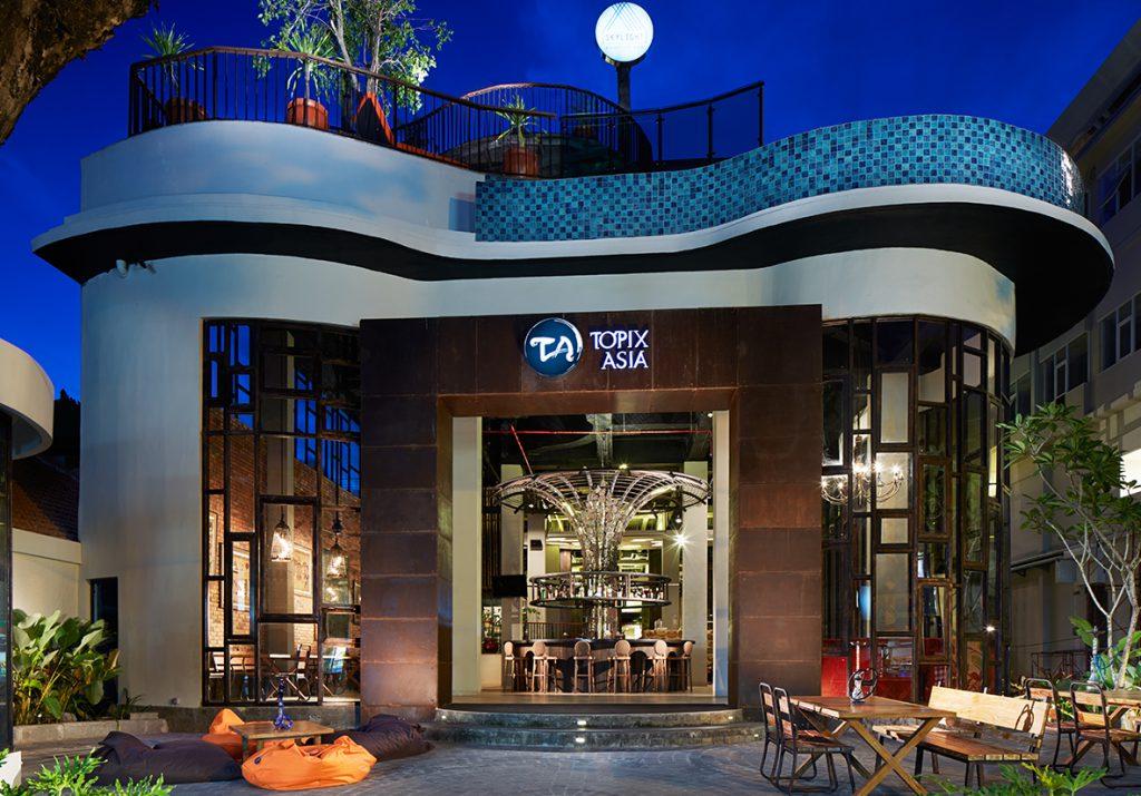 Sun Island Hotel Legian Offers