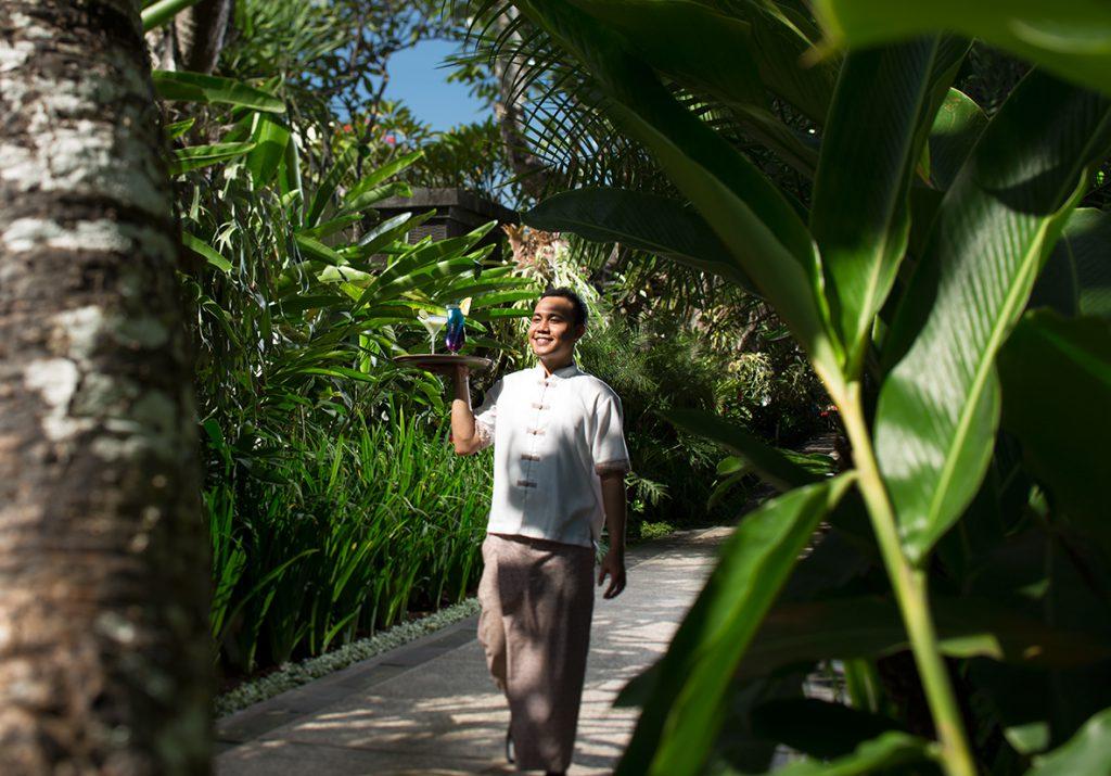 Sun Island Seminyak Villas Deals and Promo