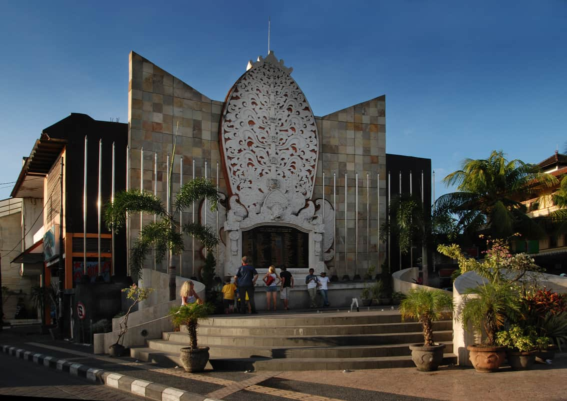 Bali_–_Ground_Zero_Monument_(2692318786)