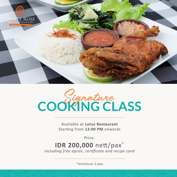 Signature-cooking-class