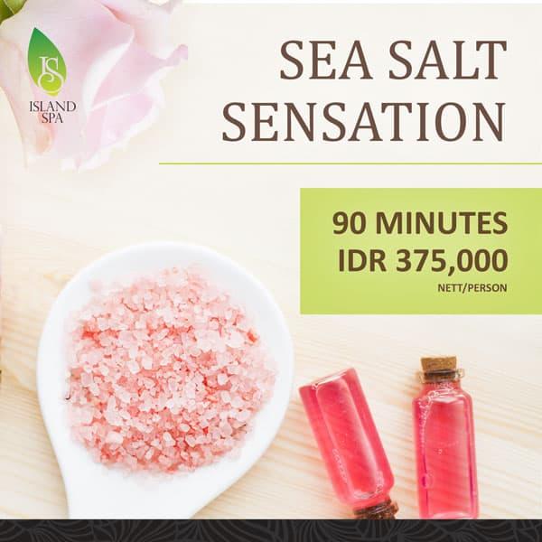 sea-salt-whiterose