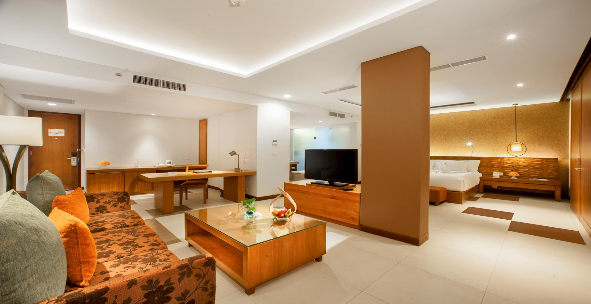 Legian-Suite-Home