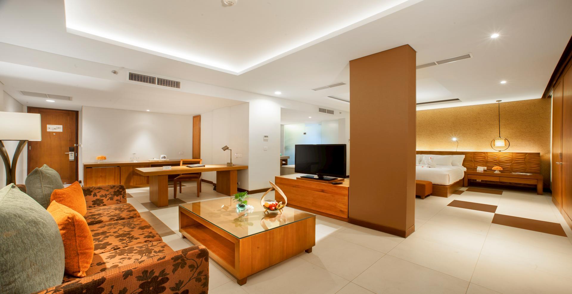 Legian-Suite-Home