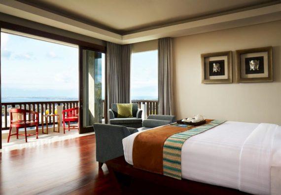 Sunislandbali-Three-Bedroom-Goagong