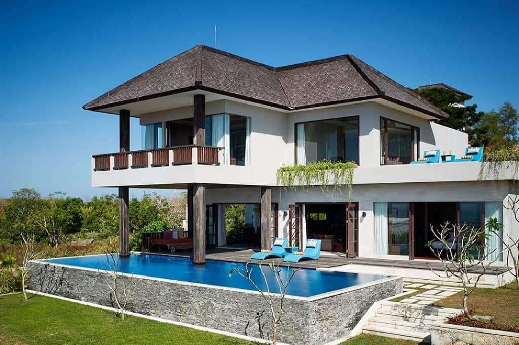 Goagong-Villas